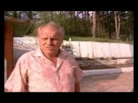 видео: Беспредел власти. лесозаводск, приморский край