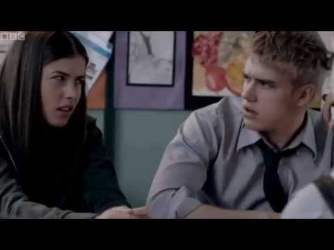 Maddy and Rhydian - True Love