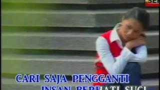 MENGAPA DI KENANG MENGAPA DI FIKIR-HERMAN TINO.DAT (karaoke)