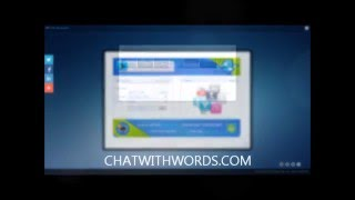 Chat Room For Blog - Free HTML Code
