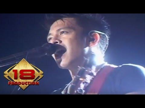 Noah Yang Terdalam Mp3 Download Mp3Juices