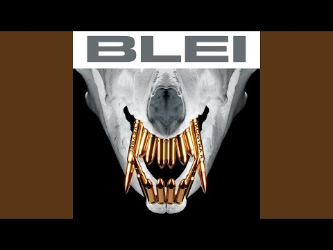 Blei (feat. Veysel)