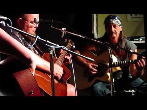 Thick n Thin,........... A Salt Lake City Acoustic Band