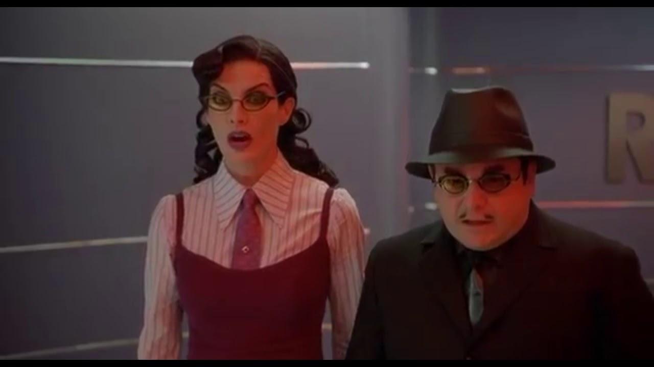 "Download Boris and Natasha Scenes ""Moose and Squirrel!"" (2/8)"