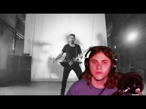 Download Youtube: The Betrayal Act III (Nickelback) - Review/Reaction