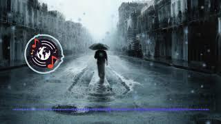 Kehne Ko saath Apne 8D AUDIO Ek duniya chalti hai 8D Audio Main Jahaan Rahoon Sad Song HQ | 3D AUDIO