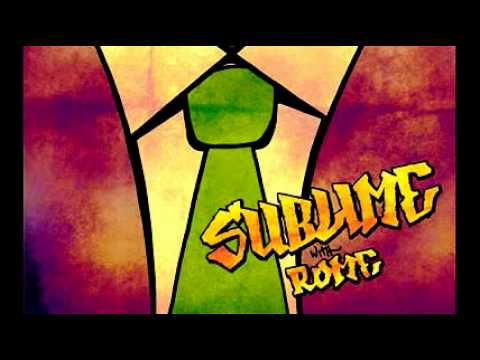 Sublime with Rome - Safe and Sound (Full Song) NEW