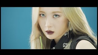 Download lagu 선미(SUNMI) - 날라리(LALALAY) Music Video