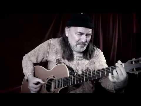 I Just CaIIed То Say I Lovе You – Stevie Wonder – Igor Presnyakov – guitar