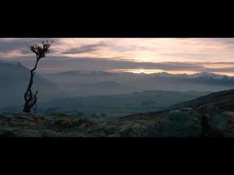 Moreza - Miss Guitar (Music Video)