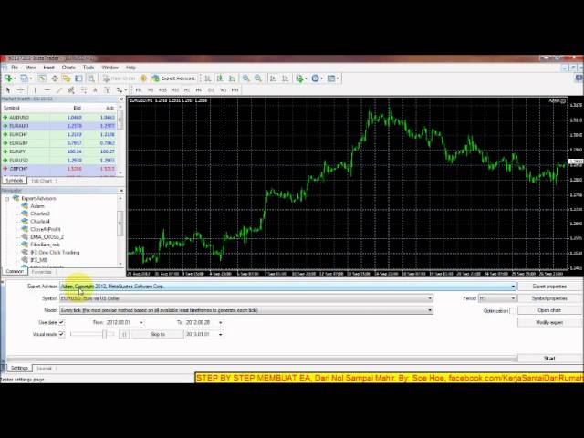 Ea Arrows Low High With Recovery System Youtube