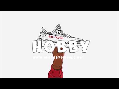 (FREE) Chief Keef x Lil Uzi Vert Type Beat 2018 -