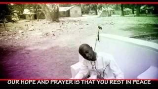 Ba mu Isa ba by Emma Ndam (Hausa Gospel music)