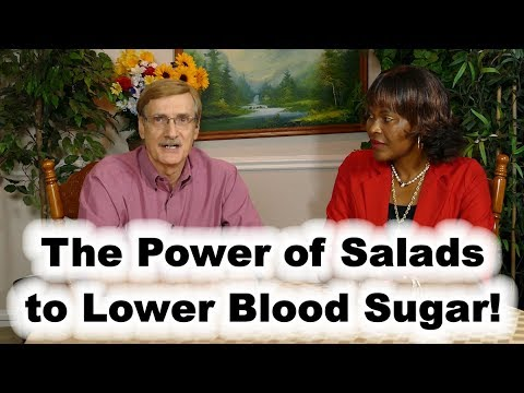 the-power-of-salads-to-lower-blood-sugar