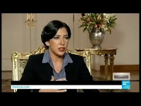 Egypt's Sisi considering pardon for Al Jazeera journalists