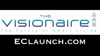 the visionaire ec canberra mrt 98469648 eclaunch com
