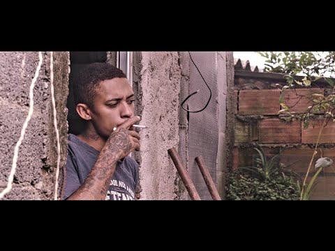 MC Kadu - Quem ta Preso liberdade (Clipe Oficial) DJ Victor