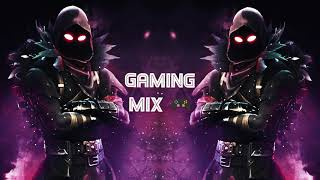 Best Music Mix 2019 🎮 Gaming Music 👾 Dubstep , Trap & EDM