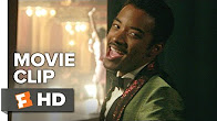 Detroit Movie Clip - Backstage (2017) | Movieclips Coming Soon - Продолжительность: 45 секунд