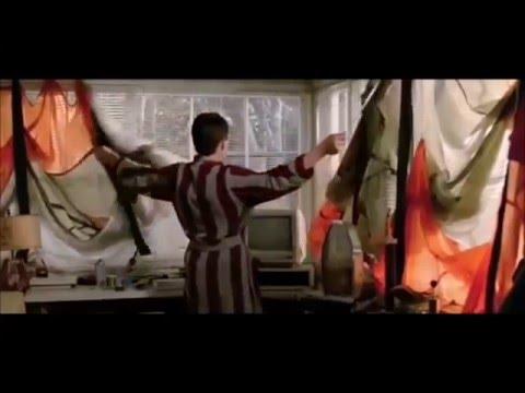 Trailer do filme Curtindo a Vida Adoidado