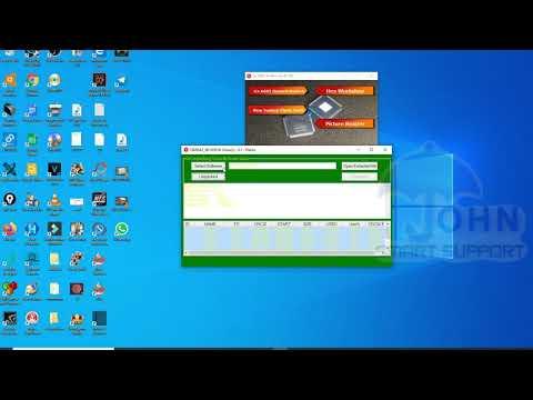 GX 6605 SET TOP BOX SOFTWARE EDIT KARE   PATCH  FIRMWARE   HOW TO EDIT SOFTWARE   EXPLAIN SOFTWARE