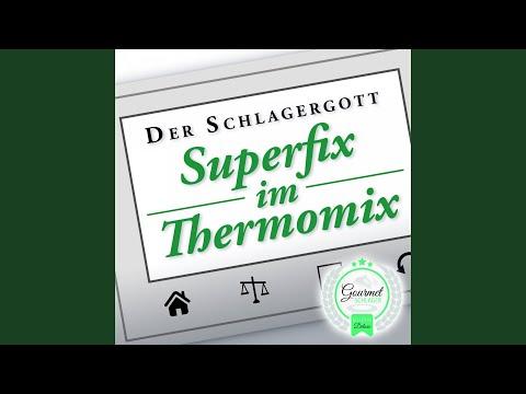 Superfix im Thermomix