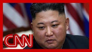 north-korea-resume-nuclear-testing