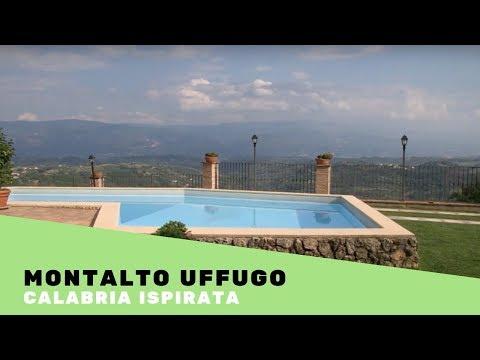 #calabriaispirata 3 / Montalto Uffugo