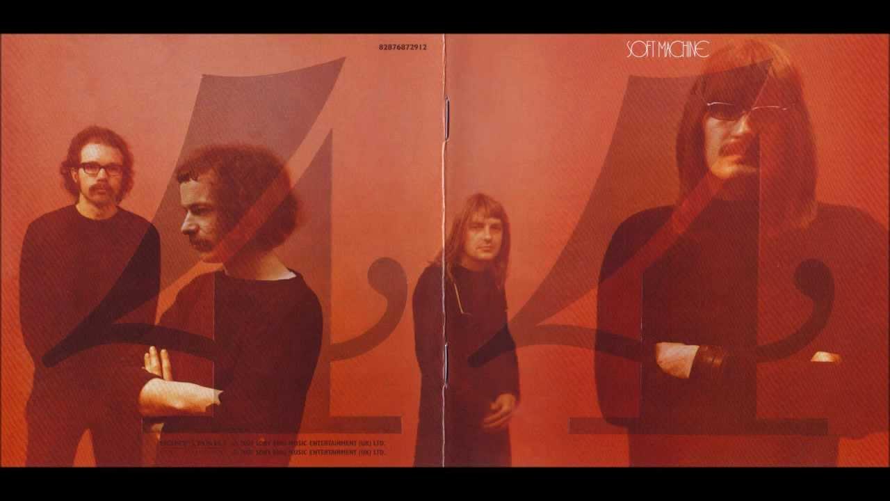 soft-machine-teeth-1971-daniele-carcavallo