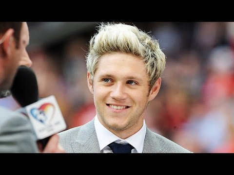 Niall Horan Spills NEW Details on Upcoming Album...