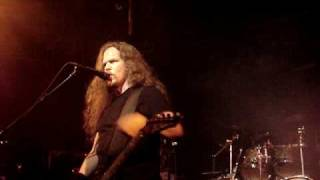 Hate Eternal - hell envenom (live)