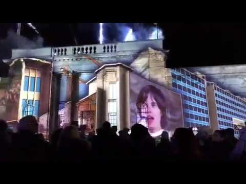 Made In Hull – Hull City of Culture 2017