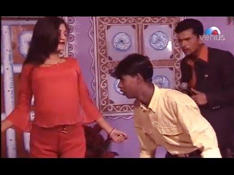 Rampat Harami - Utha Lejaunga Tume Arahariya Mein (Chapak Ke Ganna Ma)