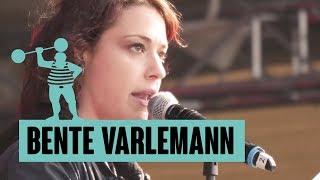 Bente Varlemann – Bentes Festivalguide