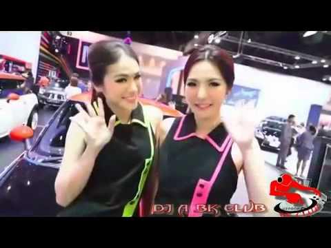 18+ Hot Sexy And Funny - DJ A SR BK CLUB Jamilah remix
