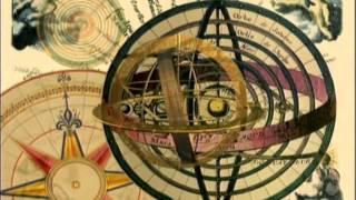 Клуб путешественников (заставка 2000)