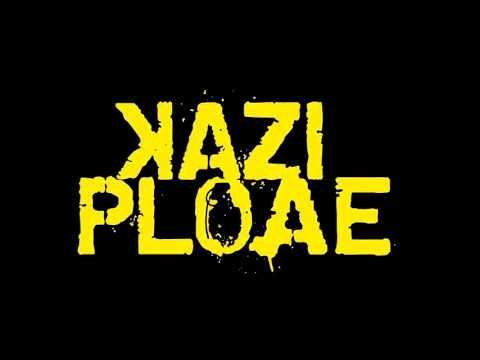 Kazi Ploae - Don't