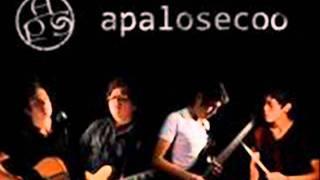 A Palo Secoo - Y Te Vas YouTube Videos