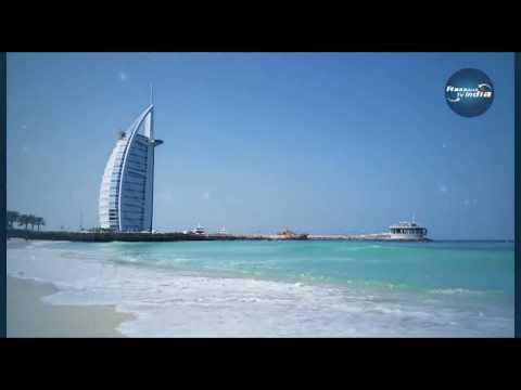 अगर ये नहीं देखा तो कुछ भी नहीं देखा|10 Fun Facts About Dubai, United Arab Emirates|Dubai in Hindi