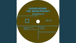Mesmerize (Original Mix)