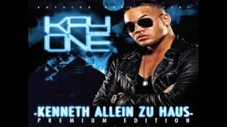 Kay One   Style und das Geld feat  Sonny Black HD