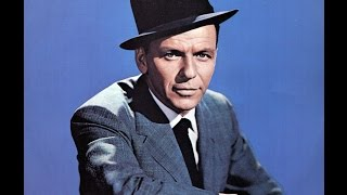 Watch Frank Sinatra Remember video