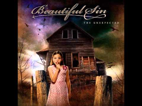 Beautiful Sin - This Is Not The Original Dream