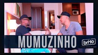 Entrevista com MUMUZINHO