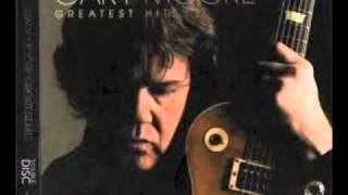 Gary Moore - Back On The Street