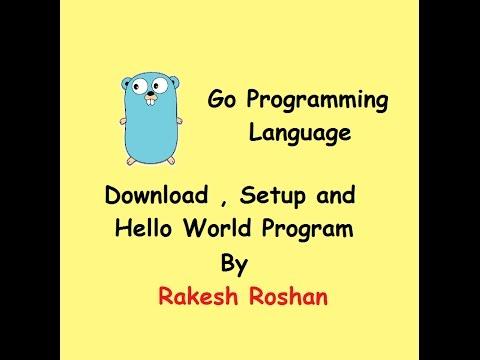 Programming languages pdf file download links go to description.