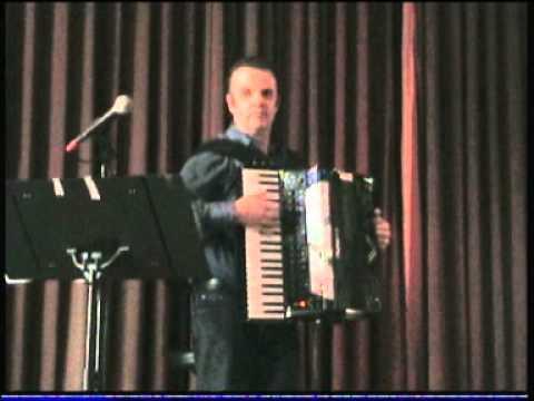 MARIO BRUNETTI - Meiner Musik bleibe ich treu