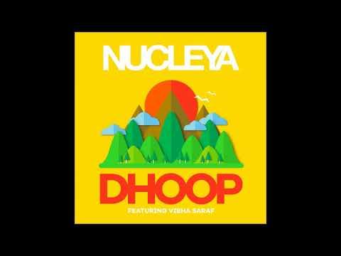 Nucleya - Dhoop (TAT Remix)