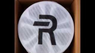 Литые диски для иномарок REPLAY(, 2015-06-20T09:47:01.000Z)