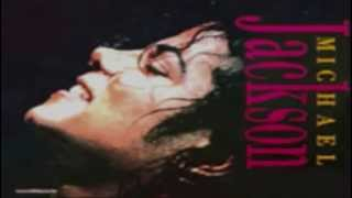 Michael Jackson - Who Is It (instrumental)